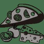 Tarieven & Mogelijkheden